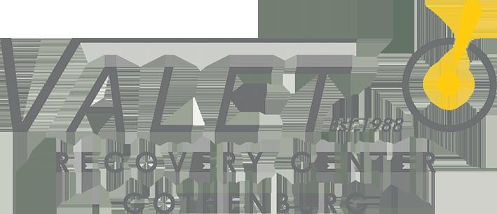 Öppenvård – Valet Recovery Center